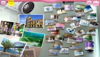 Скриншот №2 для игры Сити Стайл