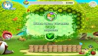 Скриншот №4 для игры Зеленая Долина