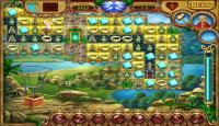 Скриншот №3 для игры Тибет Квест