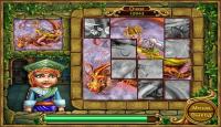 Скриншот №5 для игры Тибет Квест
