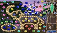 Скриншот №2 для игры Долина мечты