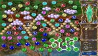 Скриншот №4 для игры Долина мечты
