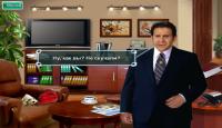 Скриншот №1 для игры Книга Тайн. Расследования во сне и наяву