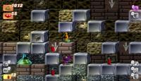 Скриншот №3 для игры Операция Жук