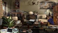Скриншот №3 для игры Из первых рук. Пропавшая Венера
