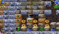 Скриншот №1 для игры Операция Жук 2