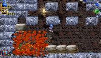 Скриншот №3 для игры Операция Жук 2