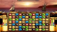 Скриншот №2 для игры Морское Путешествие