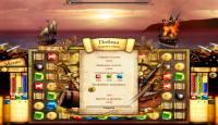 Скриншот №3 для игры Морское Путешествие