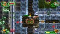Скриншот №1 для игры Операция Жук 3
