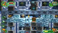 Скриншот №2 для игры Операция Жук 3