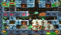 Скриншот №3 для игры Операция Жук 3