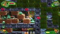 Скриншот №4 для игры Операция Жук 3