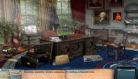 Скриншот №3 для игры Книга Легенд