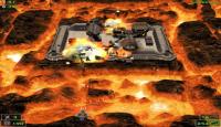 Скриншот №4 для игры Кратер