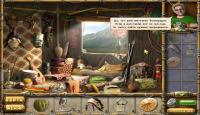 Скриншот №4 для игры Остров секретов