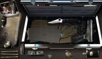 Скриншот №1 для игры Непобедимый