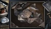 Скриншот №3 для игры Непобедимый