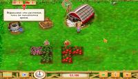 Скриншот №3 для игры Переполох на ранчо