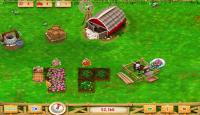 Скриншот №4 для игры Переполох на ранчо