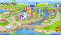 Скриншот №2 для игры Торговый переполох