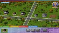 Скриншот №1 для игры Построй-ка 2. Город Мечты
