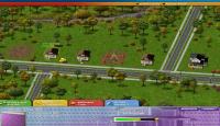 Скриншот №2 для игры Построй-ка 2. Город Мечты
