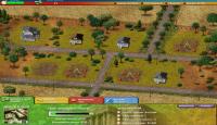Скриншот №3 для игры Построй-ка 2. Город Мечты
