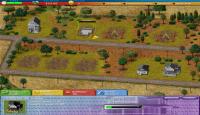 Скриншот №4 для игры Построй-ка 2. Город Мечты