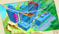 Скриншот №2 для игры Cake Mania 2