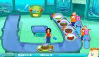 Скриншот №3 для игры Cake Mania 2
