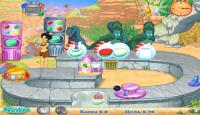 Скриншот №2 для игры Cake Mania 3