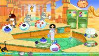 Скриншот №3 для игры Cake Mania 3