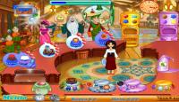 Скриншот №4 для игры Cake Mania 3