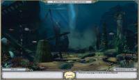 Скриншот №2 для игры Легенды 2. Полотна богемского замка