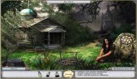 Скриншот №5 для игры Легенды 2. Полотна богемского замка