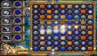 Скриншот №1 для игры Помощник Алхимика