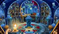 Скриншот №4 для игры Помощник Алхимика