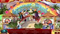 Скриншот №1 для игры Шоу спрятанных предметов