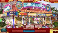 Скриншот №4 для игры Шоу спрятанных предметов
