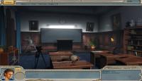 Скриншот №2 для игры Алабама Смит