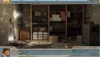 Скриншот №4 для игры Алабама Смит
