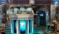 Скриншот №4 для игры Академия Магии 2