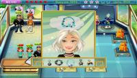 Скриншот №3 для игры Модный бутик. Экстрим шопинг