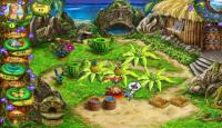 Скриншот №2 для игры Ферма Айрис. Цветок Стихий
