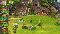 Скриншот №3 для игры Ферма Айрис. Цветок Стихий