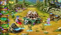 Скриншот №4 для игры Ферма Айрис. Цветок Стихий