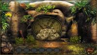 Скриншот №2 для игры Таинственный дневник