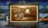 Скриншот №3 для игры Таинственный дневник
