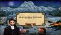 Скриншот №4 для игры Таинственный дневник